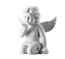 Anioł-duży-dmuchający-Rosenthal