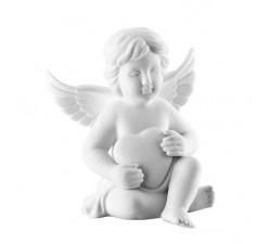 Anioł-duży-z-sercem-Rosenthal