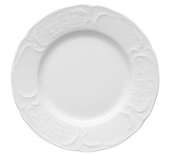 Podtalerz-porcelanowy-31-cm-Sanssouci-White-Rosenthal