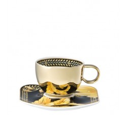 Filiżanka-do-espresso-versace-vanity-gold-rosenthal