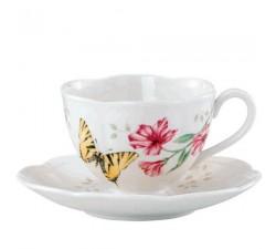 Filiżanka-swallowtail-butterfly-meadow-lenox
