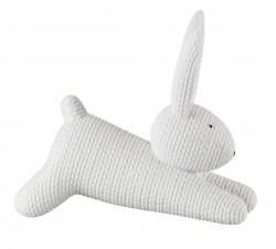 Rabbits-porcelanowy-zając-duży-biały-rosenthal