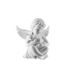 anioł-średni-z-kotem-rosenthal