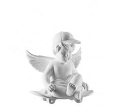 anioł-średni-na-deskorolce-rosenthal