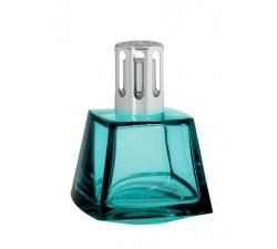 Lampa-zapachowa-poligon-niebieska-berger