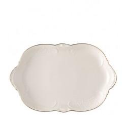 Półmisek-porcelanowy-33-cm-Sanssouci-Gold-Rosenthal