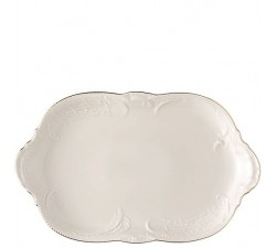 Półmisek-porcelanowy-38-cm-Sanssouci-Gold-Rosenthal