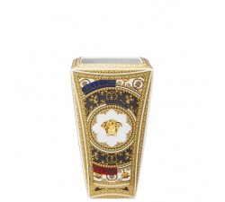 Wazon-24-cm-versace-i-love-baroque-and-roll-rosenthal