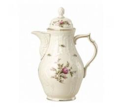 Dzbanek-porcelanowy-do-kawy-Sanssouci-Ramona-Rosenthal