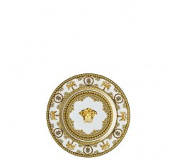 Talerz-18-cm-versace-i-love-baroque-rosenthal