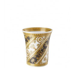 Wazon-18-cm-versace-i-love-baroque-rosenthal