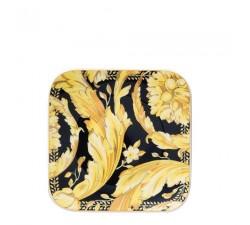 Talerz-kwadratowy-14-cm-versace-vanity-rosenthal