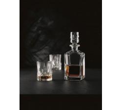 Shu Fa-Zestaw-3-częściowy-do-whisky-karafka-2-szklanki-nachtmann-2