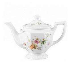 Serwis-do-herbaty-maria-róża-rosenthal
