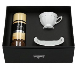 Zestaw-Coffee-for-one-Maria-Goldlinie-Rosenthal