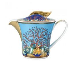 dzbanek-do-herbaty-versace-owoce-morza-rosenthal