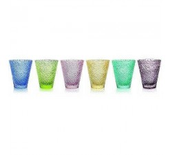 Iroko-Zestaw-6-szklanek-ivv