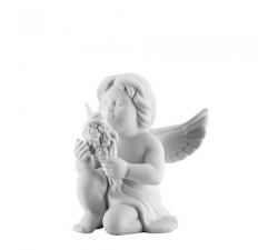 anioł-średni-z-kwiatami-rosenthal