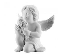 Anioł-duży-z-kwiatami-Rosenthal