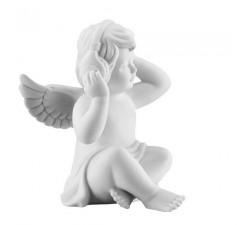 Anioł-duży-ze-słuchawkami-Rosenthal