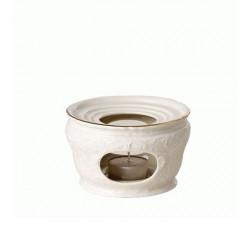 Podgrzewacz-porcelanowy-do-dzbanka-Sanssouci-Gold-Rosenthal