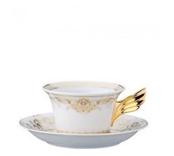 Filiżanka-do-herbaty-versace-medusa-gala-rosenthal