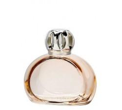 lampa-zapachowa-serenity-brązowa-berger