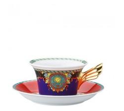 Filiżanka-do-herbaty-versace-le-roi-soleil-rosenthal