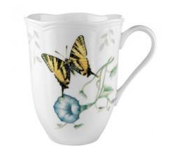 Kubek-swallowtail-butterfly-meadow-lenox