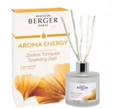 Zestaw-zapachowy-Aroma-Energy-Owoce-Cytrusowe-berger