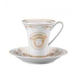 Filiżanka-do-kawy-medusa-gala-rosenthal