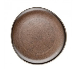 Talerz-22-cm-Junto-Bronze-Rosenthal