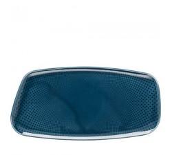 Półmisek-30-cm-Junto-ocean-blue-rosenthal