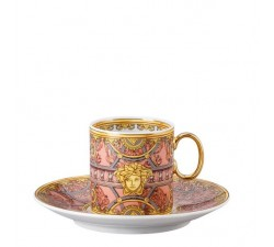 Filiżanka-do-espresso-versace-scsla-palazzo-rosa-rosenthal