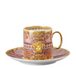 Filiżanka-do-kawy-versace-palazzo-rosa-rosenthal