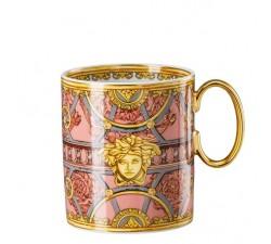 kubek-versace-scala-palazzo-rosa-rosenthal