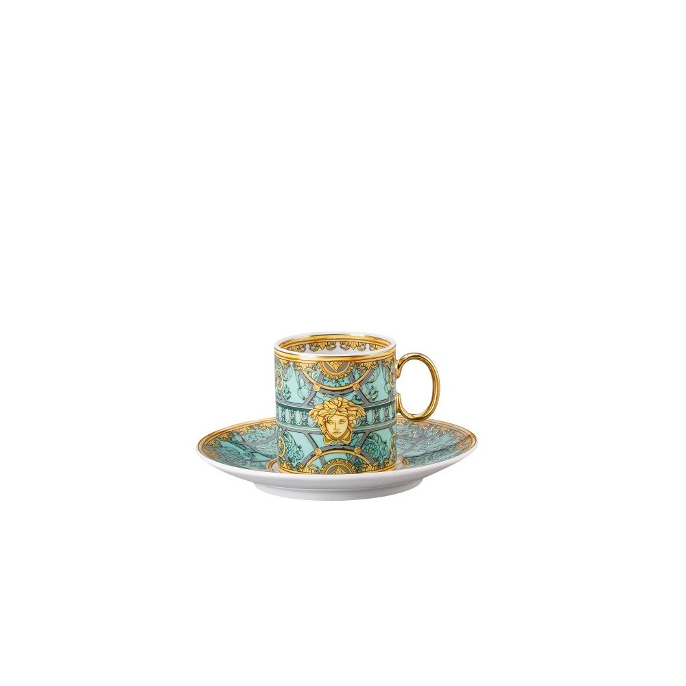 Filiżanka-do-espresso-versace-scsla-palazzo-verde-rosenthal