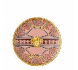 Talerz-17-cm-versace-scala-palazzo-rosa-rosenthal