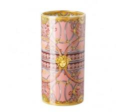Wazon-24-cm-versace-scala-palazzo-rosa-rosenthal