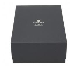 Wazon-24-cm-versace-scala-palazzo-rosa-rosenthal-pudełko