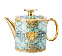 dzbanek-do-herbaty-versace-scala-palazzo-verde-rosenthal