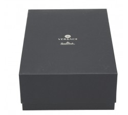 Podtalerz-33-cm-versace-scala-palazzo-verde-rosenthal-pudło