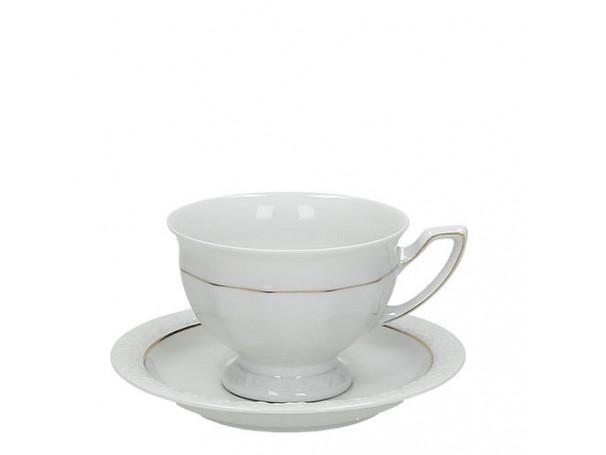 filiżanka-porcelanowa-do-kawy-maria-goldlinie-rosenthal