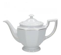dzbanek-porcelanowy-do-herbaty-dla-12-osób-maria-goldlinie-rosenthal