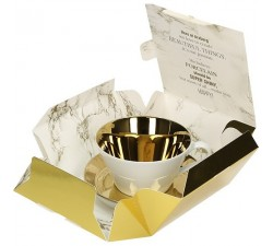 Filiżanka-cafe-au-lait-Tric-Gold-w-pudełku-Arzberg