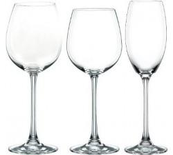 Zestaw-18-kieliszków-wino-białe-czerwone-szampan-vivendi-nachtmann
