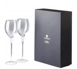 Zestaw-2-kieliszków-do-czerwonego-wina-versace-crystal-lumiere-rosenthal