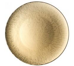 Podtalerz-33-cm-TAC-Skin-Gold-Rosenthal