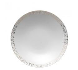 Talerz-głęboki-24-cm-TAC-Skin-Gold-Rosenthal