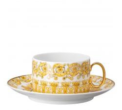 Filiżanka-do-herbaty-versace-medusa-rhapsody-rosenthal